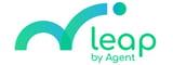 Agent logo-1