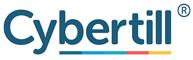 Cybertill logo-1