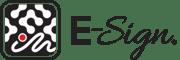 Esign logo-1