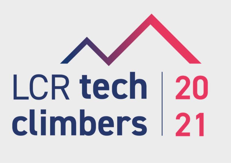 LCR-Tech-Climbers-logo