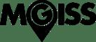 MGISS logo