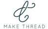 Makethread logo-2-1
