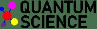 Quantum science logo-1