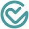 Safesteps logo