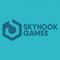Skyhook games logo