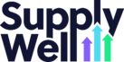 Supplywell logo