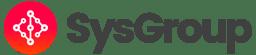 Sysgroup logo-1