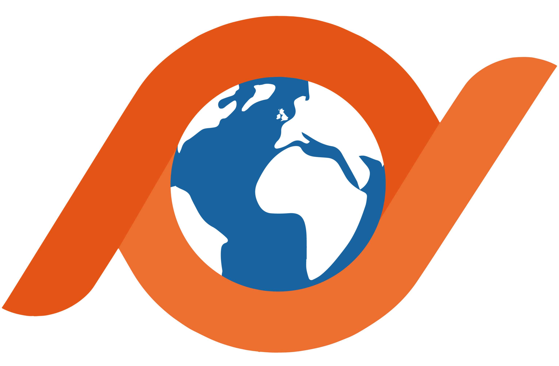 Blinx solutions logo-1