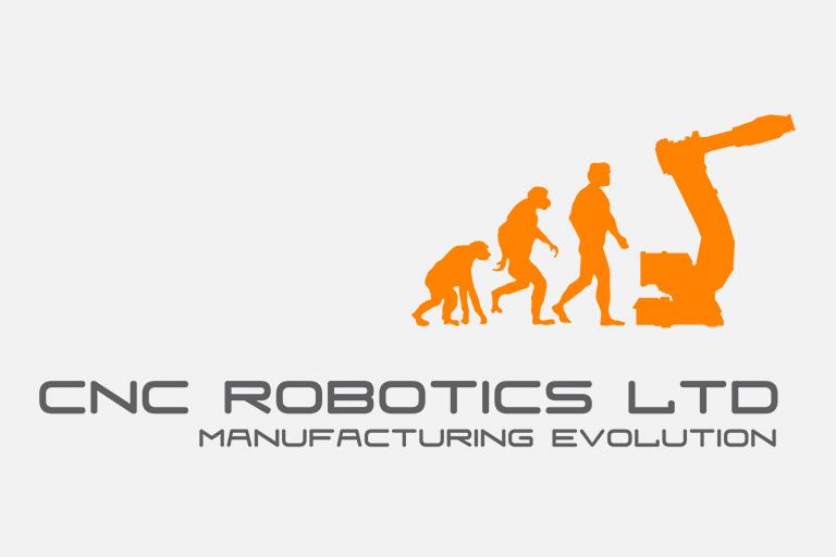 CNC-Robotics