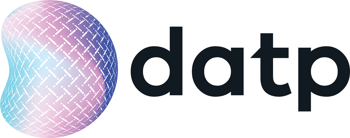 Datp logo