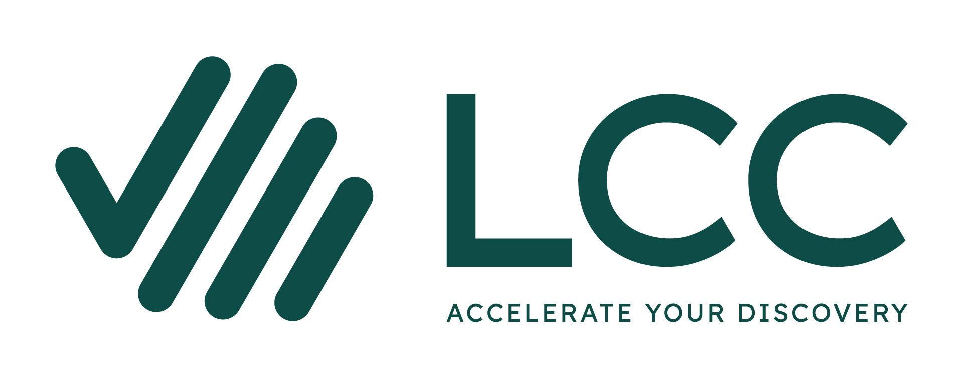 Liverpool Chirochem logo
