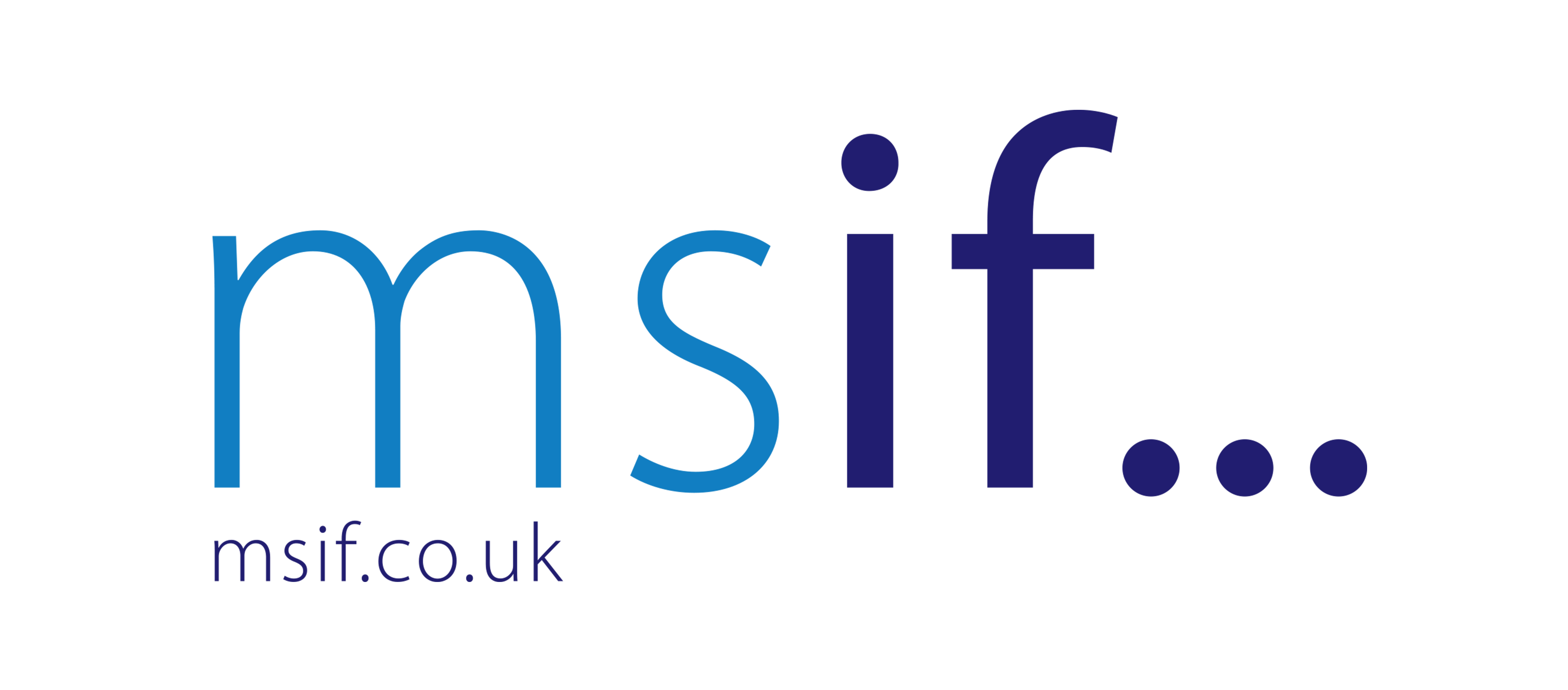 MSIF Logo - Hi Res