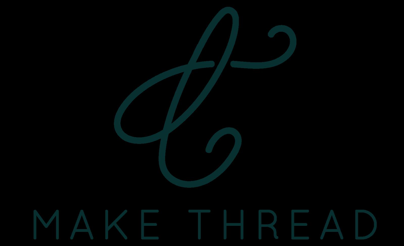 Makethread logo-2-1