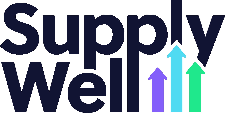 Supplywell logo