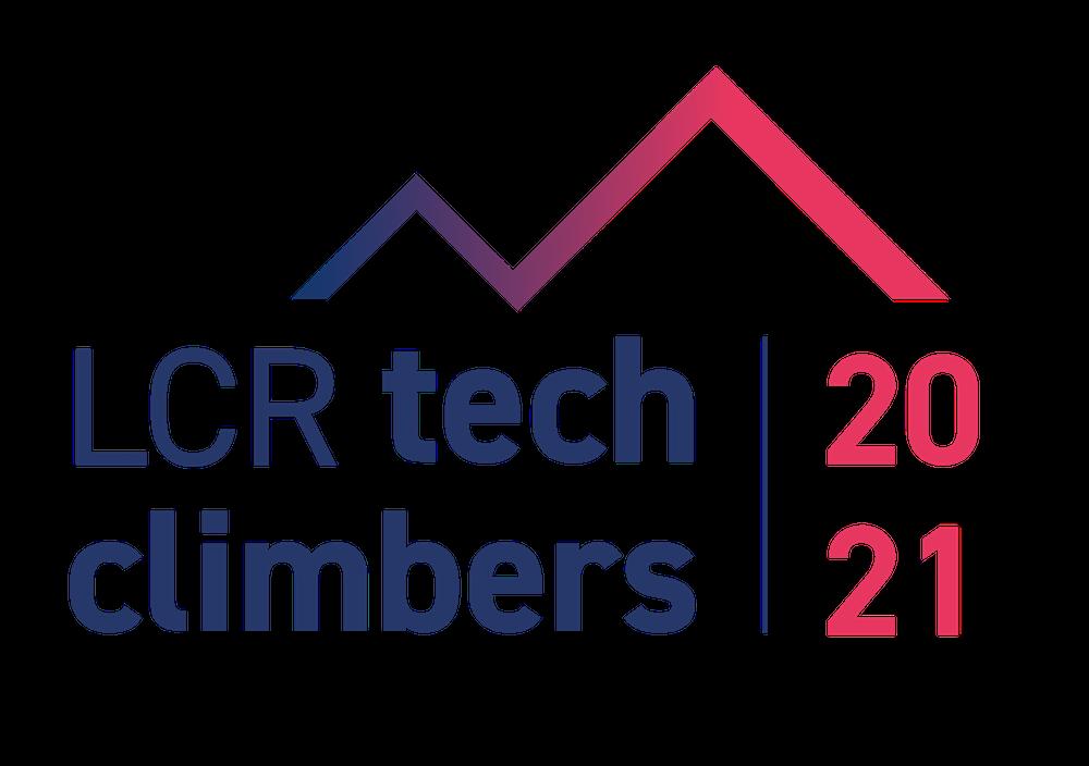 Tech Climbers 2021 logo-1
